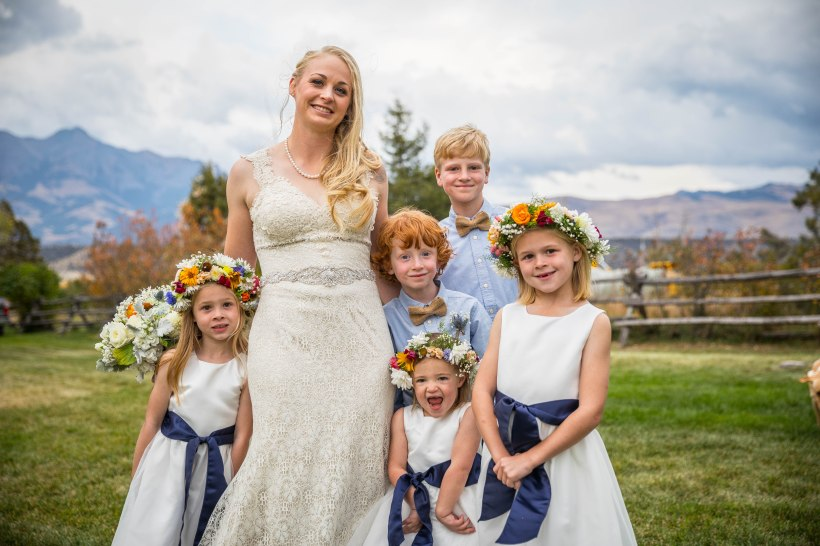 anna's wedding 206 - copy